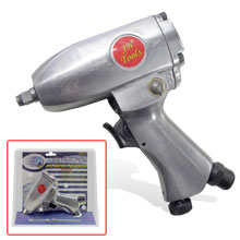 "3/8"" DR. AIR IMPACT WRENCH"