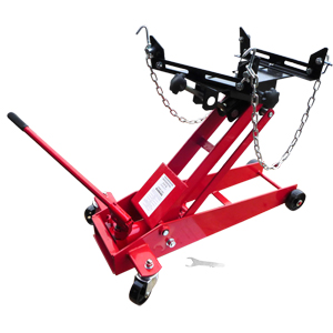 1/2 Ton Transmission Floor Jack