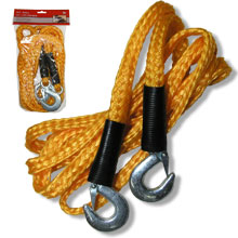 5/8X14FT TOW ROPE
