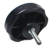 Threaded Stud Knob