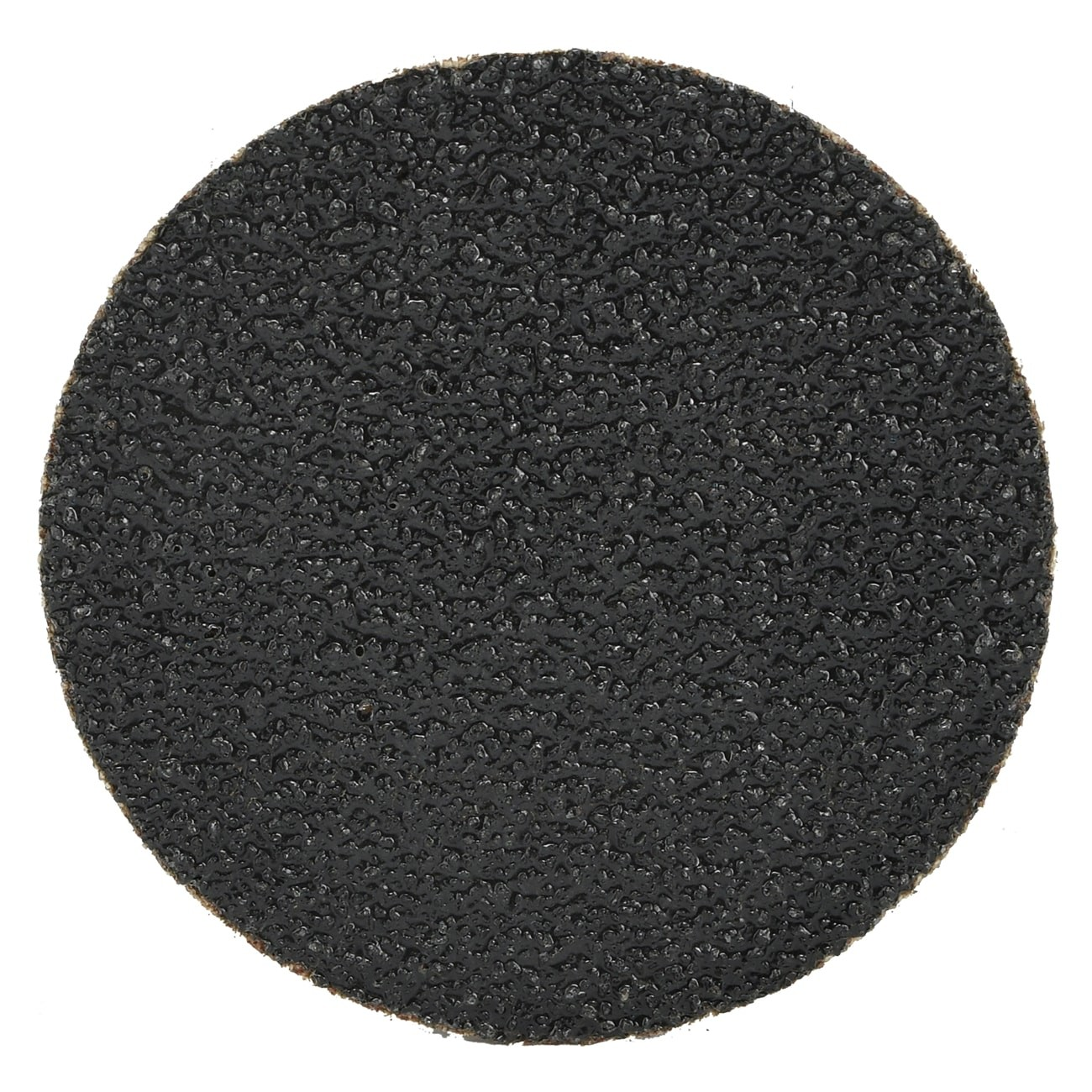 "3"" Silicon Carbide Rolok Sanding Disc"