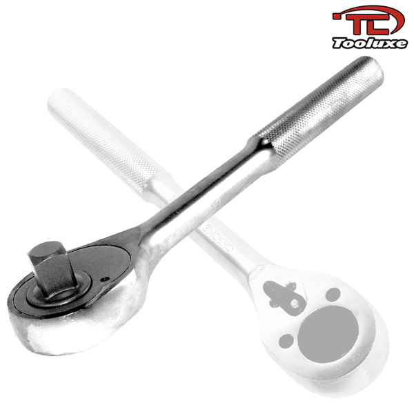 1/2 RATCHET HANDLE HD