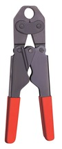 "PEX CRIMPER 1/2"" or 3/4"""