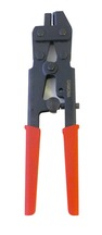 PEX CRIMP REMOVAL TOOL