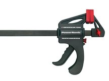 "6"" Ratchet Clamp and Spreader"