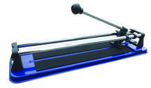 16inch Tile Cutter