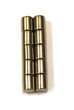 Super Hold Magnets 10 Pc Barrel