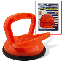 "4-1/2"" SINGLE SUCTION CUP"