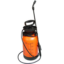 1.3 GALLON SPRAYER