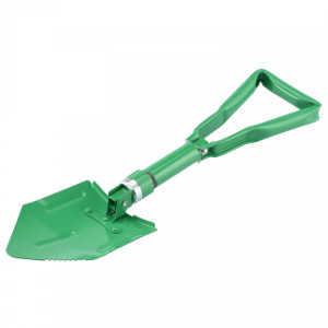"23"" Folding Camp Shovel"