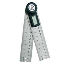 "5"" Digital Angle Finder"