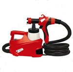350W HVLP FLOOR BASED ELECTRIC SPRAY GUN