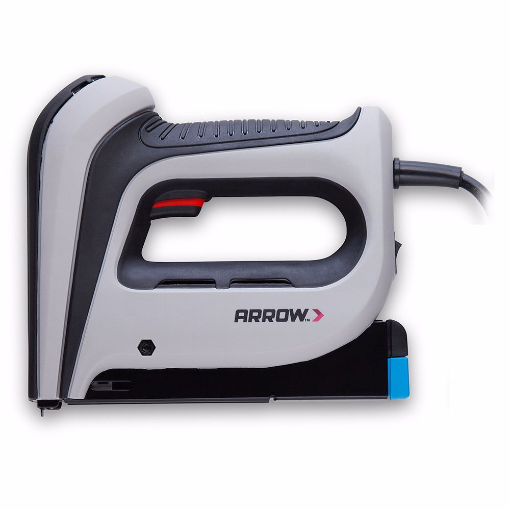 ARRONW ELECTRIC STAPLER