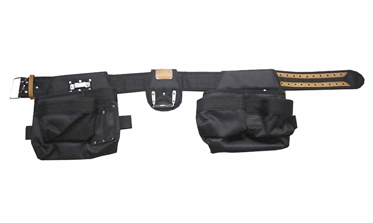 "3"" X 52"" TOOL POUCH"