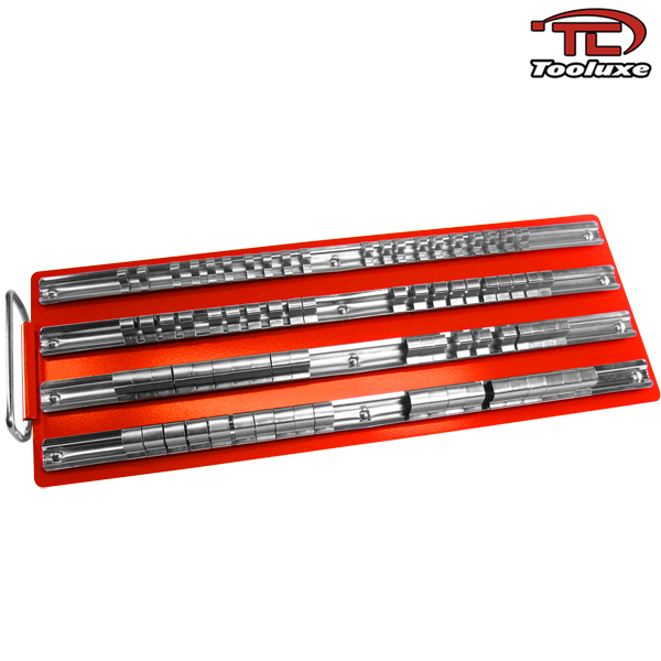 80PC SOCKET TRAY RACK