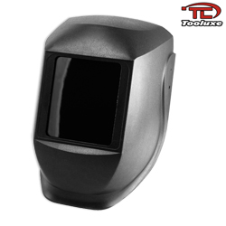 "4-1/2"" W x 5-1/4""L Extra View Welding Helmet - Click Image to Close"