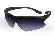 TINT SPORT FASHION STYLES SAFETY/SUN GLASS